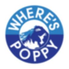 Where's Poppi Tibet-01.jpg