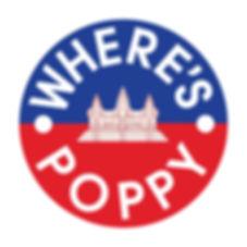 Wheres Poppy - Cambodia-01.jpg