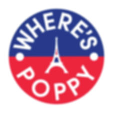 Wheres Poppy - France-01.jpg