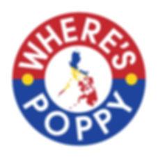 Where's Poppy Philippines-01.jpg