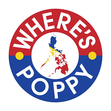 Where's Poppy Philippines-01.jpg