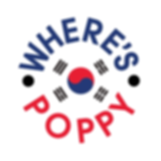 Where's Poppy South korea-01.png