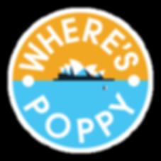 Where's Poppy Logo - Sydney-01.png
