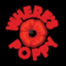 Poppy Social Logo 8-01.png