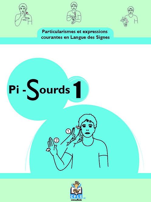 Pi-Sourds 1