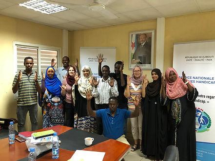 10. Djibouti - groupe ORULS.jpeg