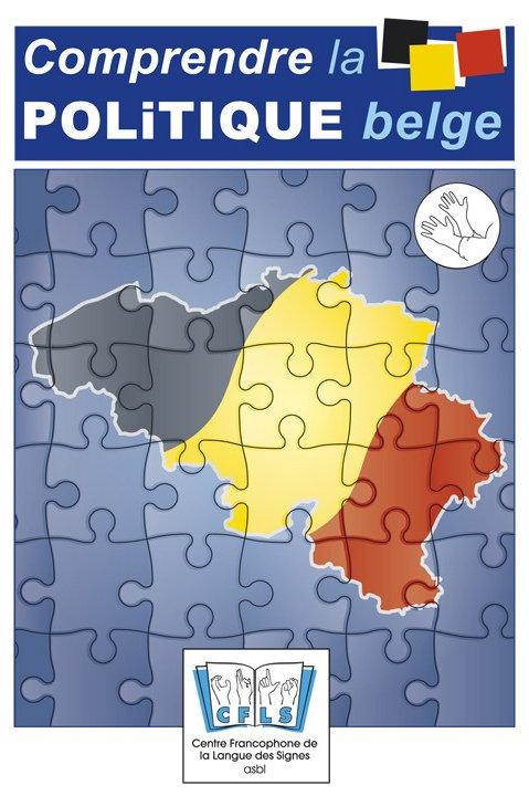 La politique belge