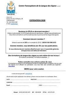 Appel cotisations 2020 (1)-page-001.jpg