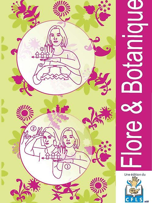 Flore et botanique