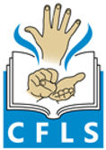 logo_cfls_petit_site.jpg