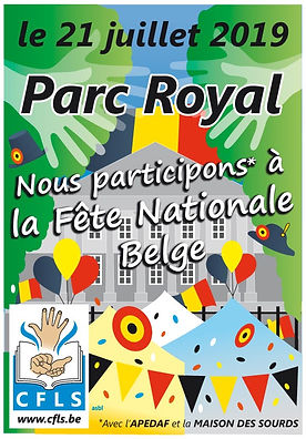 aff-fete_nationale_2019.jpg