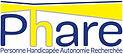 Logo PHARE 2017 txt Bleu.jpg