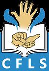 logo_cfls_Rachid_v6_sans_fond_blanc_modi