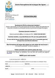 Appel cotisations 2021_page-0001.jpg