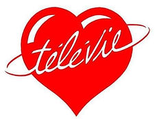 televie.jpg