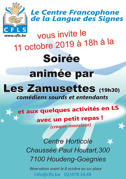 Affiche 11 octobre-01_edited.jpg