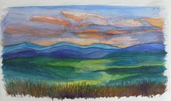"""Dreams of Vermont"""