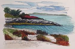 Maine Seacoast