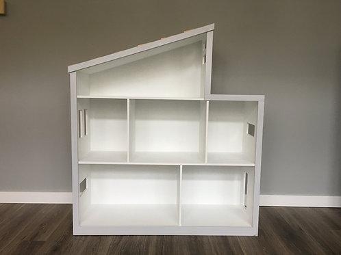 Dollhouse / Bookcase