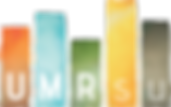 Logo UMRsu