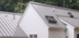 snap lock roof in slate gray (Hillsborou