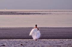 BeachWedding_web-12.jpg