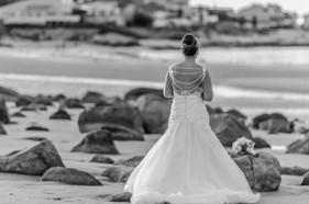 BeachWedding_web-7.jpg