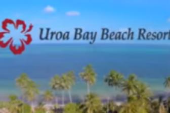 03.04.2021.Тур в Танзанию в отель UROA BAY BEACH RESORT 5* из Самары