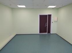Аренда помещения N902 в Деловом Центре Ф