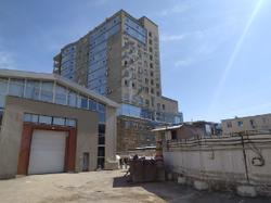 Деловой центр ФОРУМ аренда помещения N90