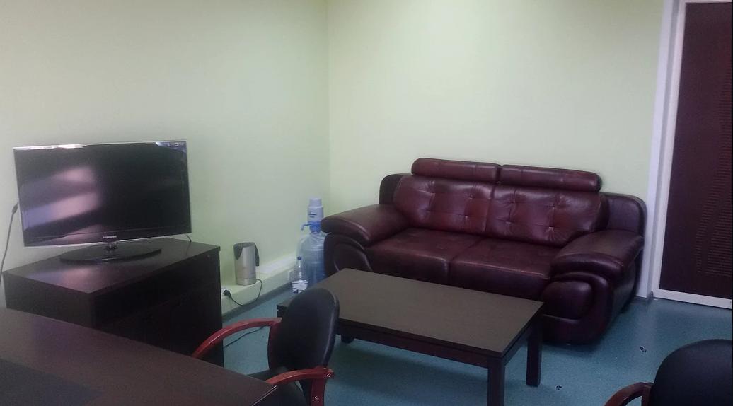 Офис 902 фотография 2