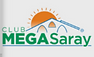 Saray логотип.png