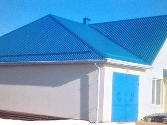 Срочная продажа дома на берегу озера в городе Анапа