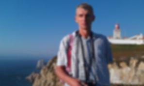 """Максимов Алексей Алексеевич учредитель ООО """"Априори-Самара"""""""