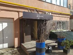 Аренда помещения под кафе в Европейском