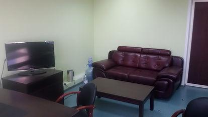 Офис агентства Априори-Самара фото 3