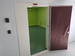 Аренда помещения N902 в деловом центре г