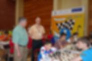 Куликов Олег-тренер по шахматам.jpg
