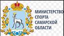 Министерства спорта