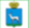 герб самары.png