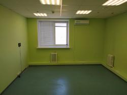 Аренда помещения N902  в деловом центре