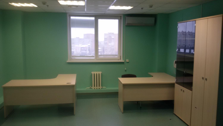 Офис 903
