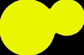 tremybannau logo 1.png