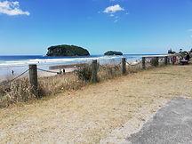 Whanga beach.jpg