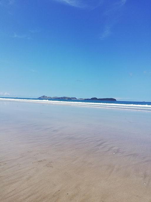 Opoutere beach.jpg