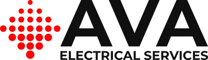 AVA electrical services