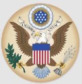 US Seal.jpg