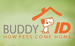 Buddy ID logo.jpg