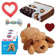 Snuggle Puppy starter-kit-blue.jpg