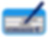 Vorkasse_logo_icon_white.png